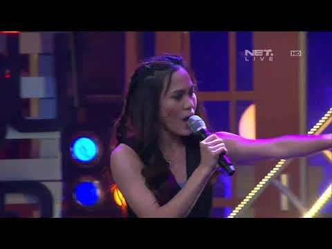 Sheryl Sheinafia - Fix You Up