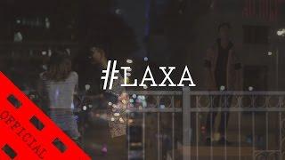 LẠ XA - ĐẠT G | VIETCOVER SQUAD OFFICIAL MV thumbnail