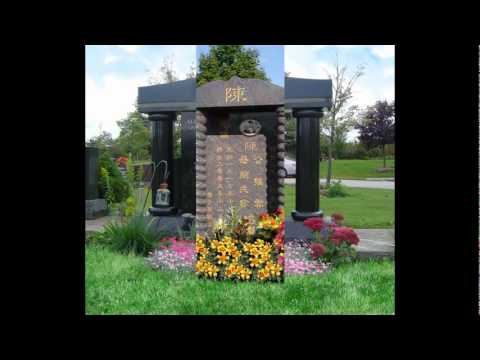 Monument Engraving Equipment, Cemetery Monument Prices, Monument Rocks