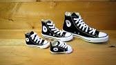 Converse Kids Chuck Taylor® All Star® Shoreline Slip (Little Kid Big ... 7d1d56a7f