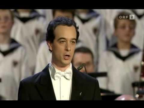 """Adrian Eröd: """"Adeste Fideles"""""""