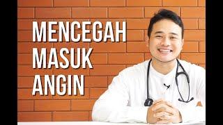 Penjelasan Lengkap Tentang Angin Duduk dan Penyebabnya | Indonesia Sehat.