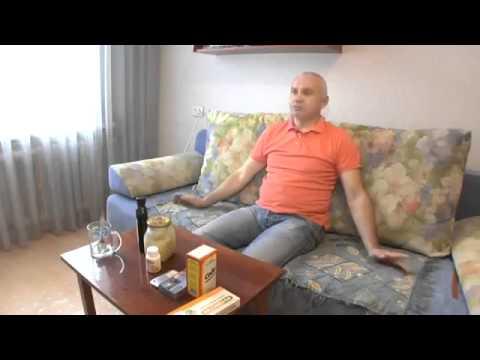 Грибковое поражение легких - Энциклопедия врача