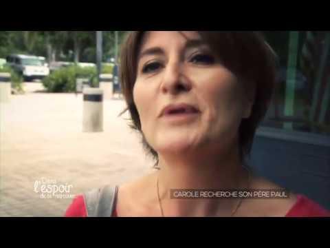 documentaire Ardennes méconnues 1971de YouTube · Durée:  30 minutes 58 secondes