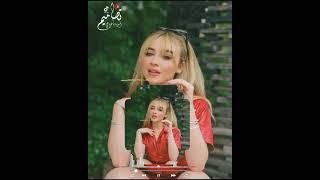 البنت القوية وائل كفوري