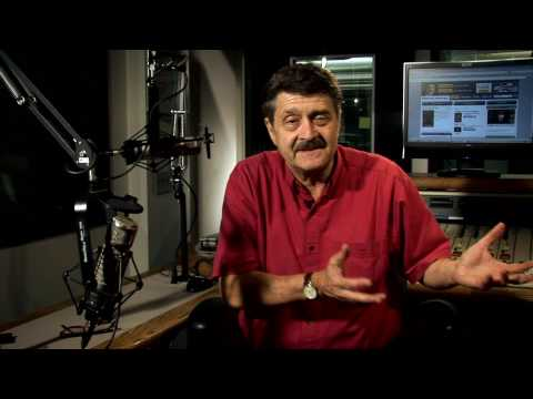 Michael Medved Movie Review Process