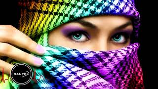 Arabic Remix   Best Car Music Mix Dantex