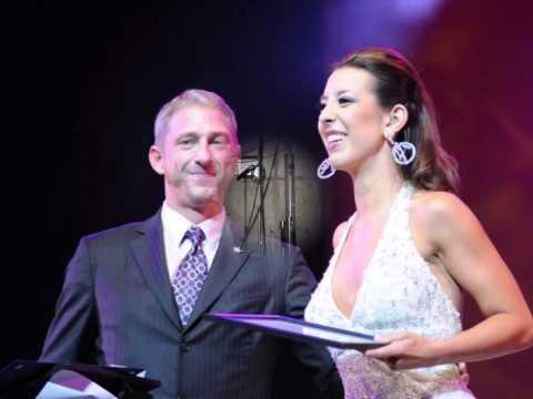 Miss GDV 2013 Farewell Video