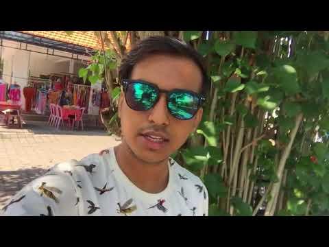 Bali Vlog 2017