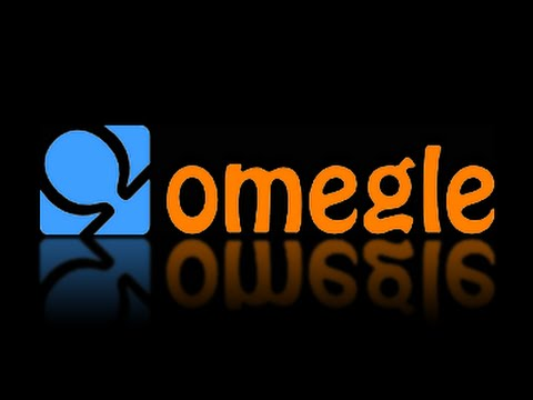 how to get omegle to work