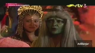 Download Mp3 Legenda Gunung Merapi Episode 70