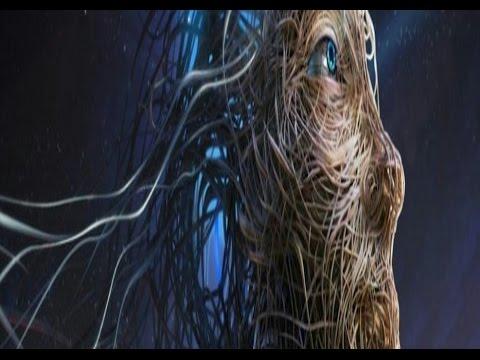 Transhumanism - Dr Jewel Pookrum