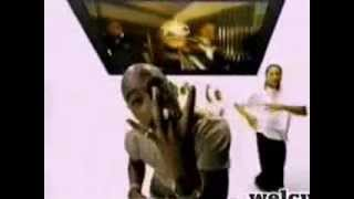2Pac - Im Gettin Money 2007 (Fugees Instrumental - Ready Or Not)