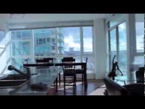 168 E Esplanade Ave, North Vancouver - 3 Bedroom Furnished for rent - $3,475/Month