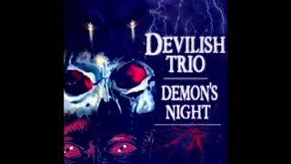 Скачать DEVILISH TRIO DEMON S NIGHT