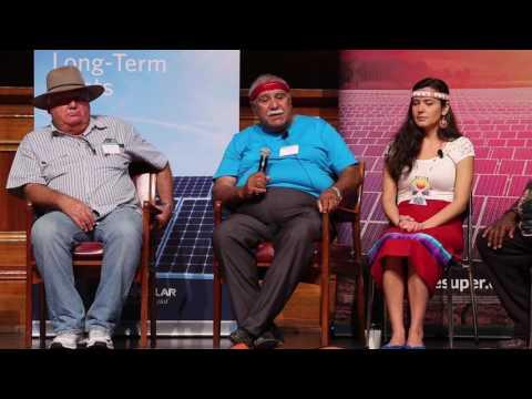 C4CE CECongress 2017 - Energy Justice