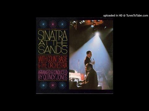 Frank Sinatra - Angel Eyes.Mp3