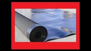 видео Гидроизоляция трубопровода: обзор материалов