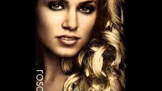 Rosalie Hale ( Cullen) Song