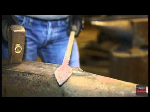 Venturi Metal Design 2