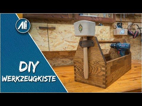 flasche schneiden mit einem faden schnur funnydog tv. Black Bedroom Furniture Sets. Home Design Ideas