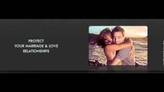 Basics of Love & Seduction