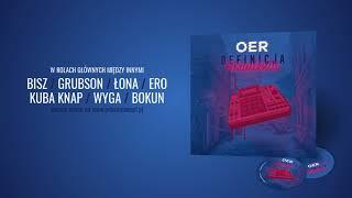 OER - Abstrach ft Dwa1nadobe