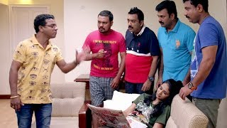 ധർമ്മജന്റെ സൂപ്പർ ഹിറ്റ് കോമഡി സീൻ # Dharmajan Comedy Scenes # Malayalam Comedy Scenes