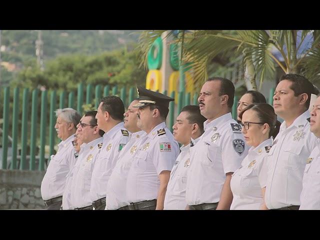Lozoya Uribe exhorta a fortalecer las tareas preventivas para combatir el delito de trata