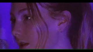 annelieElina - forgive you ( original music )#annelieElina