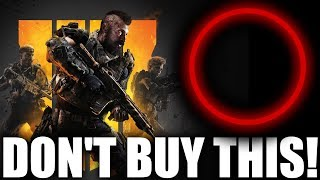 This May Be The Most Ridiculous Microtransaction Ever...