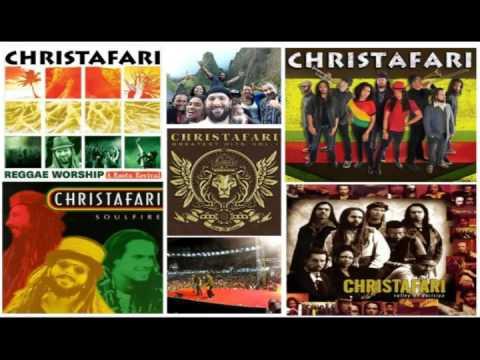 CHRISTAFARI - I shall not be moved.mp4