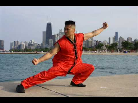 FMK: Ong Bak 3 and Hero (2 Movie Commentaries)