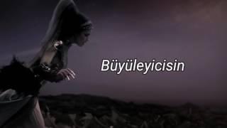 Katy Perry - E.T (TÜRKÇE ÇEVİRİ) Video