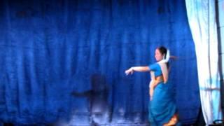 Premero Joare By Rituparna Das