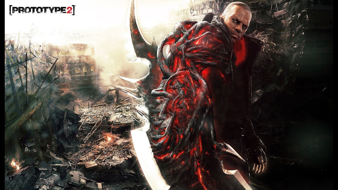 Prototype 2 full pc game free download from direct link[google drive].