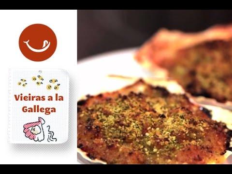 Recetas dona dona raya a la gallega estilo malpica doovi for Cocinar raya a la gallega