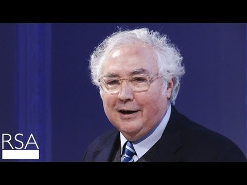 Networks Of Outrage And Hope - Manuel Castells