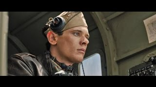 Unbroken - Trailer 2 (Universal Pictures) HD