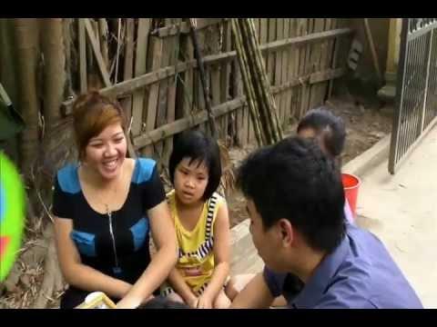 Vỡ kế hoạch - Chi đoàn 10 Phú Đô-(TNP)- Trailer