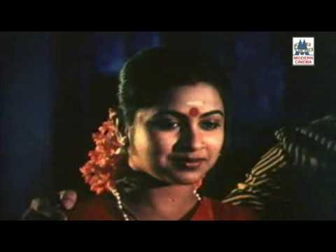 Chinna Siru Kiliye Kannamma Song K J Yesudas Swarnalatha Radhika  Neethiku Thandanai MSV