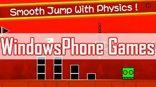 Los Mejores Juegos para WindowsPhone y Windows 10 2017|#1