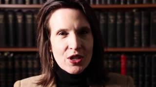Katrina vanden Heuvel: Fighting Back Against