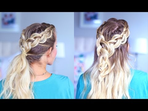 "2-in-1-""day-to-night""-dutch-braids-