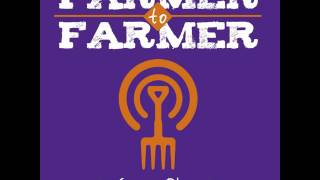 036: J.M. Fortier on Six-Figure Farming with the Market Gardener