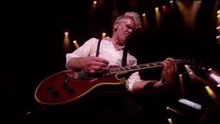 Matchbox Twenty - How Far We've Come (Live) [2012 North Tour]
