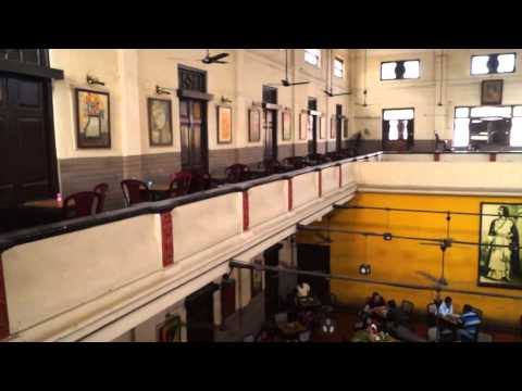 A Day in the life of India- Travel show on Kolkata