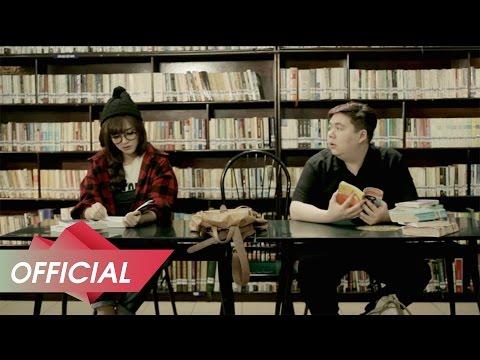 Mình Yêu Nhau Đi [OFFICIAL M/V] - Bích Phương