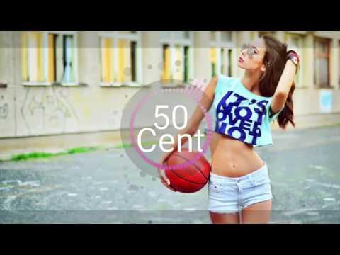 50 Cent In Da Club (Woody remix)