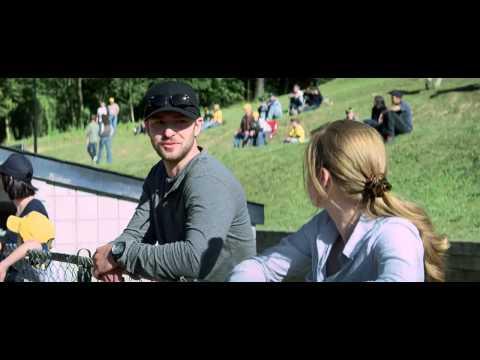 Golpe de efecto (Trouble with the Curve) - trailer español